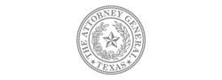 Attorney General Texas