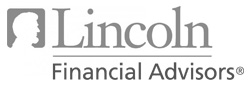 Lincoln Financial Advisors